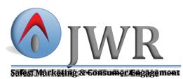 JWR Logo